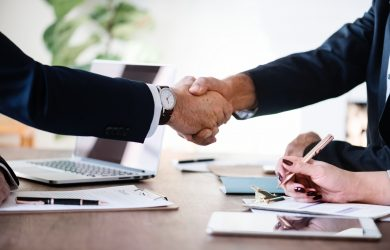 David Baer Attorney and Businessperson on Interesting Mergers and Acquisitions